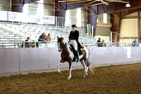 Class 275 - HA English Show Hack/ATR